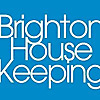 Brighton Housekeeping | Domestic Cleaning Services in Brighton