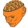 Bitcoin Brains Blog