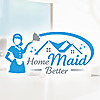 Home Maid Better   House Cleaning Services Oklahoma City
