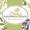 Emily's Handmade Soaps Blog
