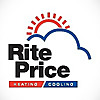 Rite Price Heating and Cooling