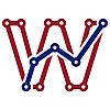 Wharton FinTech - Medium