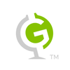 Gloebit FinTech Blog