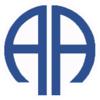 Altman Air, Inc.