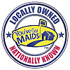 You have Got MAIDS House Cleaning Blog