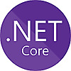 Dot Net Core Tutorials