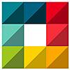 Work Design Magazine   Office Design Trends & Ideas