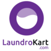 Laundrokart | Laundry & Dry Cleaning Service