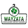 Wayzata MN | Wayzata Home Laundry & Dry Cleaning