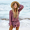 Becca Tilley | A Lifestyle & Travel Blog
