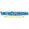 Laundromania | 24hr laundromat