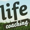 Life Coach in Personal Growth