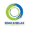 Soak N Relax Laundry | Cleaning, Laundry Related Articles