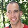 Amitzil – Oracle DBA blog