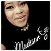 Madison Gems