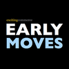 Early Moves | The Future Retail Blog