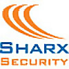 Sharx Security