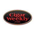 CigarWeekly - Magazine & forums
