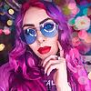 Stephi LaReine - Liverpool UK Fashion, Lifestyle, Beauty & Travel Blog