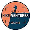 HikeVentures