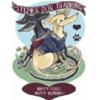 Steph's Dog Blog | Steph's Dog Training