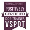 Life Skills Dog Training