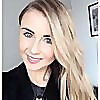 What Emma Did | UK Fashion, Beauty and Lifestyle Blog