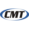 CMT Security Systems
