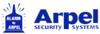 Arpel Security