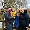 Life According to MrsShilts - UK Family Lifestyle and Travel Blog