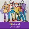 Microsoft UK Higher Education Blog