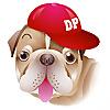 The Dogington Post | Training