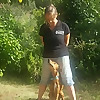 Action Works Dog Training