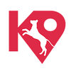 The K9 Coach Blog | Charlotte Dog Training