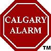 Calgary Alarm Inc.