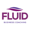Fluid Business Coaching Blog
