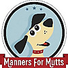 Manners for Mutts | Dog Training