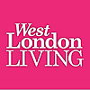 West London Living - Lifestyle and listings magazine for West London