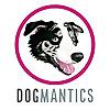 Dogmantics Dog Training Kikopup Artist | Youtube