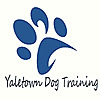 Yaletown Dog Training