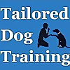 Tailored Dog Training
