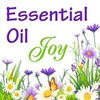 Essential Oil Joy