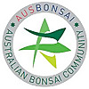 Wattos Bonsai Blog | Bonsai in Australia for Aussies