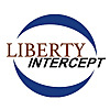 Liberty Intercept Blog