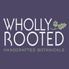 Wholly Rooted - Blog
