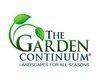 The Garden Continuum | Landscape Design & Gardening Resource Guide