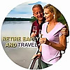 Retire Early And Travel