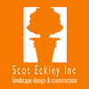 Scot Eckley Landscaping Blog
