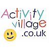Activity Village | Providing Parents And Teachers With Fun Activities For Kids
