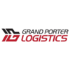 Grand Porter | Shipping and Logistics Solutions